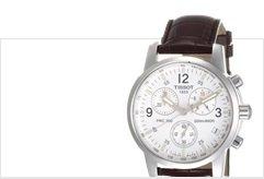Relojes cronógrafos