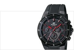 http://g-ec2.images-amazon.com/images/G/30/es_watches/main/men._V353021381_.jpg