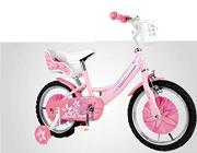bicicletas y veh�culos
