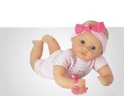 mu�ecos beb�