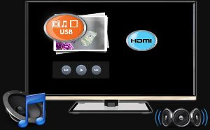 Micromax 40t2820fhd 101 6 cm 40 full hd led television at rs 22490 lowest price online india - Led tv power consumption ...