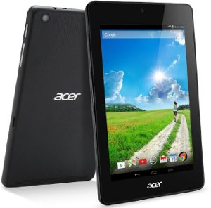 Acer 730HD