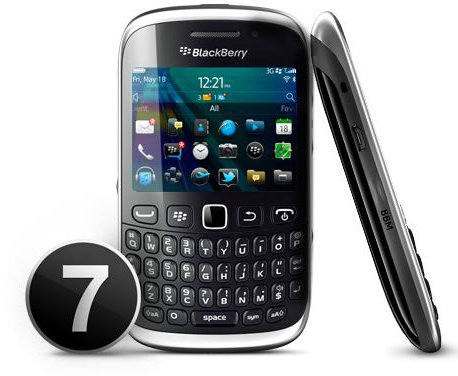 blackberry curve 9320 games free download official India Xiaomi