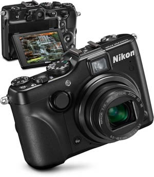 Large 10.1-MP, 1/1.7-inch CCD image sensor
