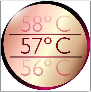 Thermoprotect 57ºC