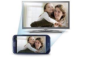 Samsung Galaxy S3 I9300i Unlocked 16gb Marble White