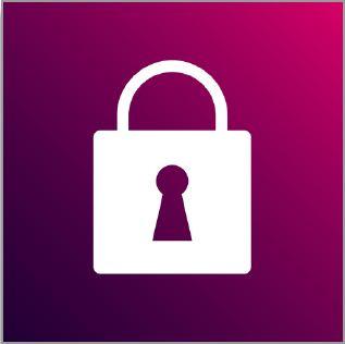 Easy lock