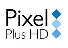 Pixel Plus HD