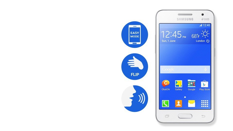 Samsung Galaxy Manual: Tutorial And User Guide PDF ☀