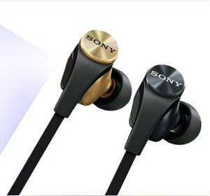 Buying Premium Sound Quality Wired Headset Metal Earbuds Earphones Microphone For Boost Mobile LG Realm - Boost Mobile...