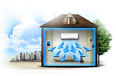 http://g-ec2.images-amazon.com/images/G/31/electronics/aplus/B00LHHM0J4_06.jpg