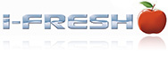 i-Fresh Technology