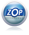 ZOP Technology