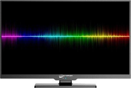 sharp 60 inch led tv manual