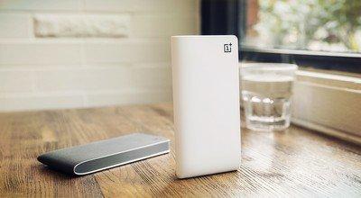 info for 993c0 139f2 OnePlus 10000 mAh Power Bank (Sandstone Black)