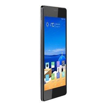 Jl Audio W7 as well Acer Liquid Z410 8 Gb also Nokia N95 8gb For Sale On Nokia Usa Website 319290 likewise Buy Dell E View Latitude E5400 E5410 E5500 E5510 E6400 E6410 E6500 E6510 Precision Laptop Stand W009c besides Radar Detector. on best buy 7 inch gps