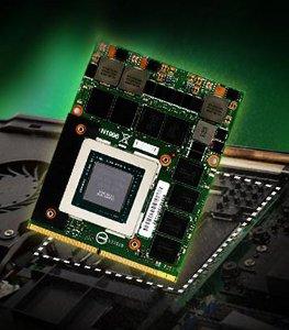"""MSI WE72 7RJ-1032US IPS Level 17.3"""" Workstation Laptop NVIDIA Quadro  M2200 i7-"""