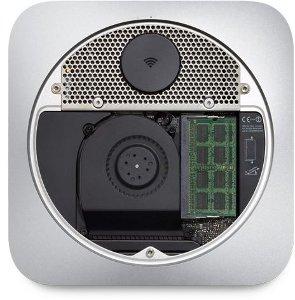 Mini Cooper original-utrustning, tillbehör och styling Mac imod PC og vinderen er fundet! Daryl Hannah - IMDb
