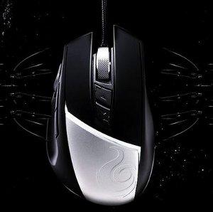 da06fc69b39 Amazon.in: Buy Cooler Master Storm Reaper SGM-6002-KLLW1 Gaming ...