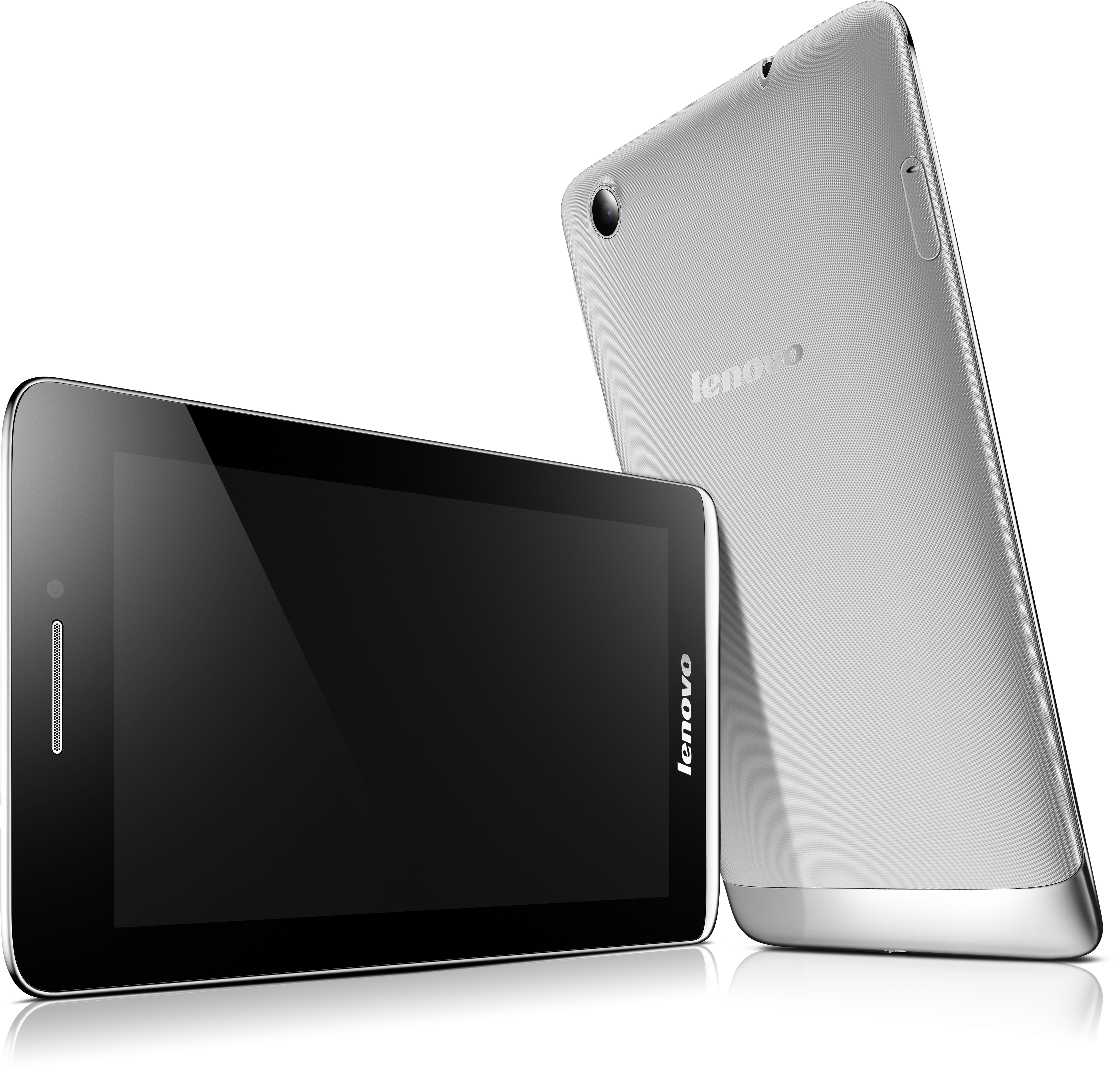 The review Lenovo A 5000. Reviews and Specs