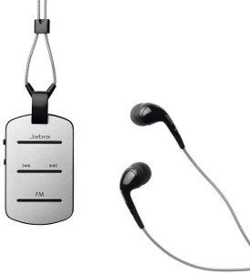 Jabra Tag Wireless Bluetooth Stereo Headset Amazon In Electronics