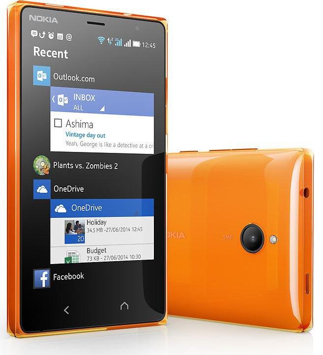 download facebook messenger untuk hp nokia x2