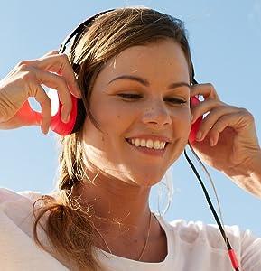 Nokia X2 Entertainment