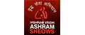 Guru Vishram Vridh Ashram