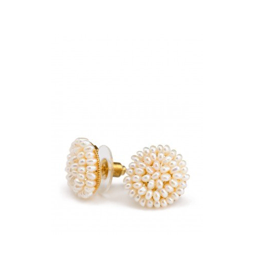 Buy Pearl Jewellery Online At Low Prices In India