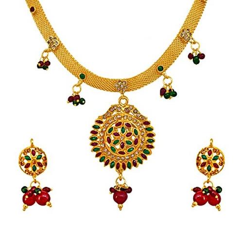 Sex accessories online india in Sydney