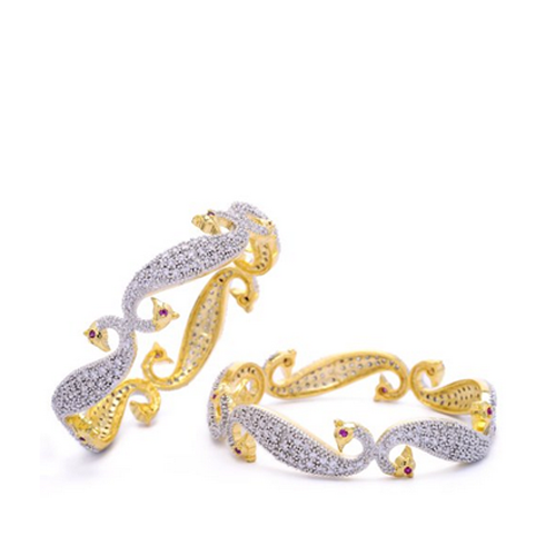 buy gold plated jewellery online at low prices in india