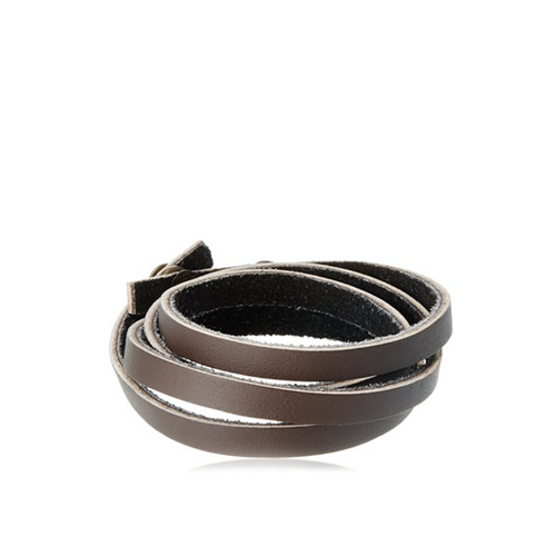 Buy bangles amp bracelets online at low prices in india shop gold