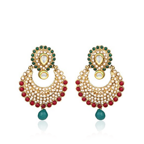 New Buy Earrings Online At Low Prices In India  Earrings For Women