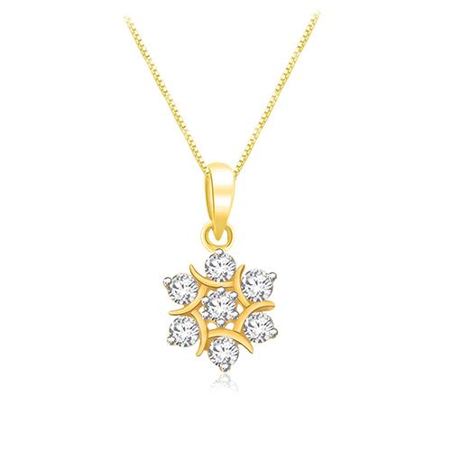 diamond jewellery online buy diamond jewellery online at