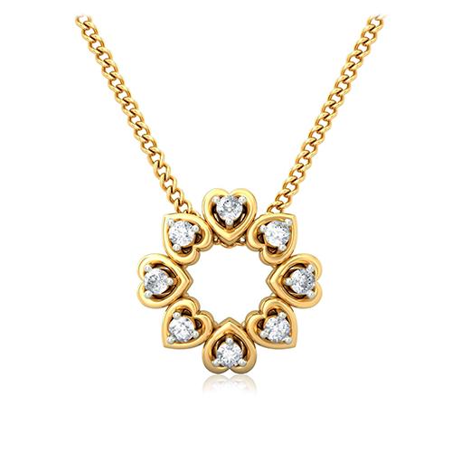 Amazon In Women Jewellery Rings Earrings Bangles