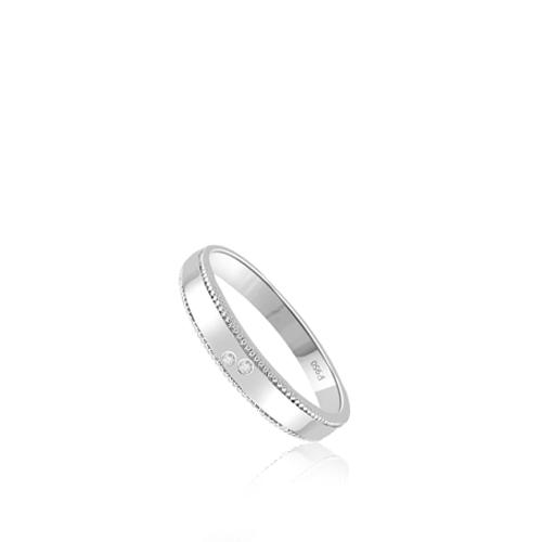 platinum ring price in india shopping