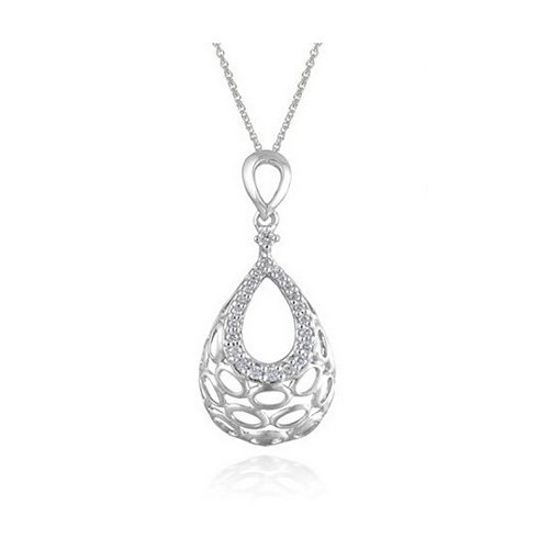 White gold jewellery platinum jewellery india platinum jewellery aloadofball Choice Image