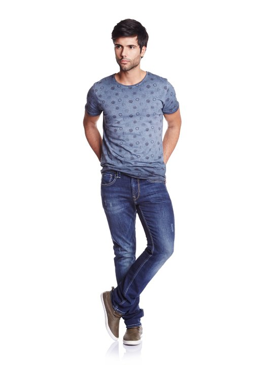 Men's Clothing: Free Shipping on orders over $45 at travabjmsh.ga - Your Online Men's Clothing Store! Get 5% in rewards with Club O!