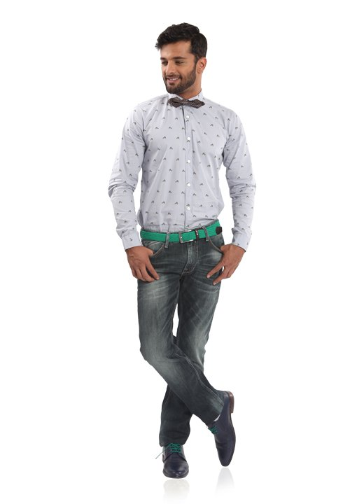 Mens Clothing: Buy Mens Clothing Online at Low Prices in ...