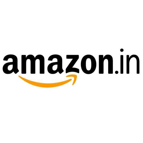 Image result for Amazon India Online Shopping