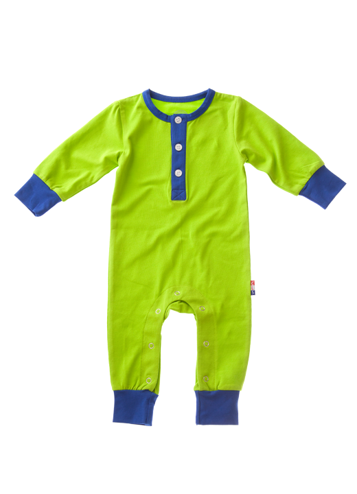 Baby clothes online sale india