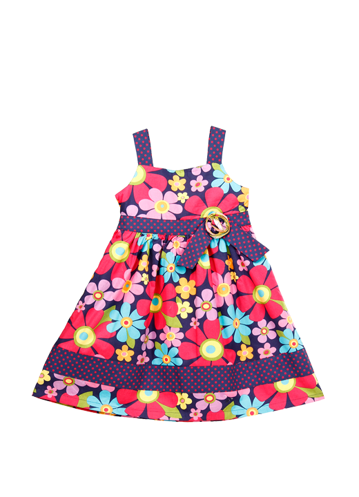 ... Buy Newborn Baby Clothes Online at Low Prices in India – Amazon.in