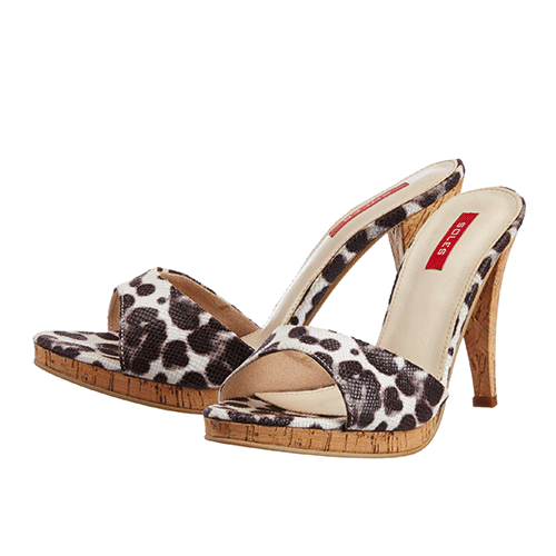 Women Shoes Buy Women Shoes Online At Low Prices In India