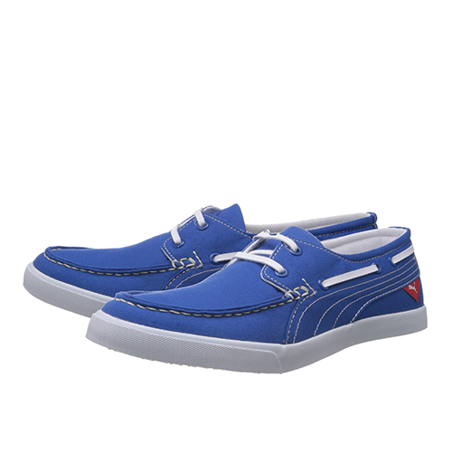 Discount Sale Tennis Shoes Mens