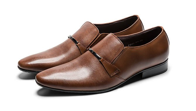 mens shoes buy mens shoes online at low prices in india