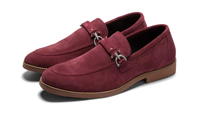 Mens Shoes: Buy Mens Shoes Online at Low Prices in India - Amazon.in