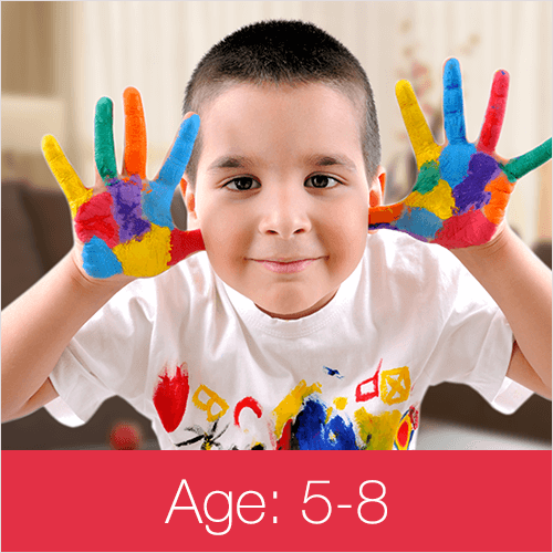 Toys For Age 15 : Shop by category