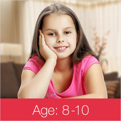 Toys For Girls Age 15 : Shop by category