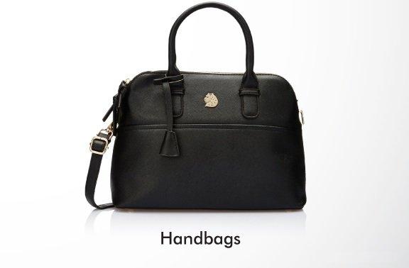 Covo Bags & Handbags : Buy Covo Bags & Handbags Online India ...