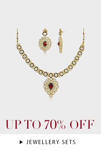 Special jewelry offers deals on fashion jewelry for Selling jewelry on amazon